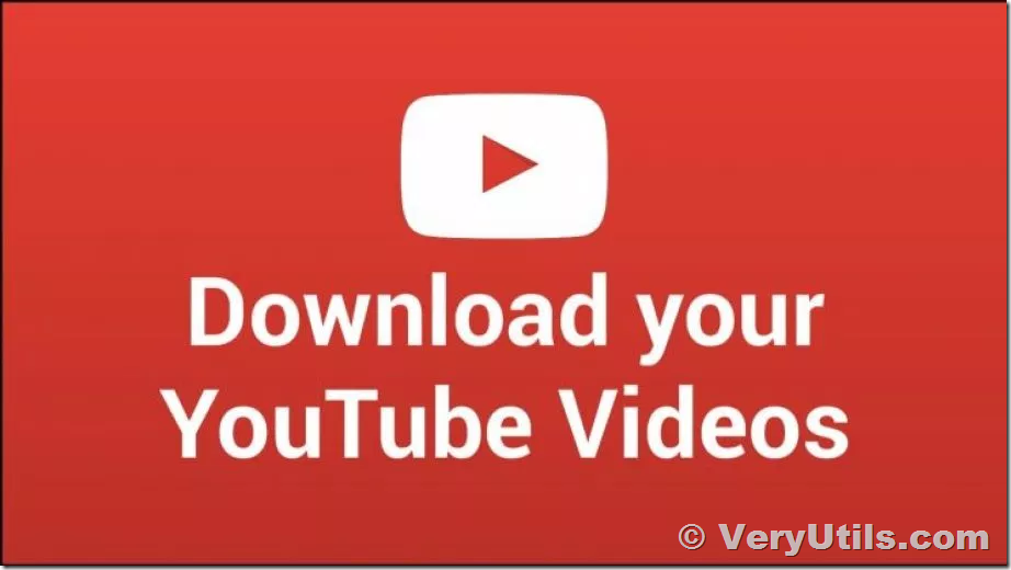 download youtube software for windows 8.1