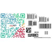 Barcode Generator COM/SDK