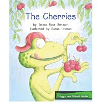 The Cherries
