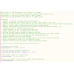 PHP Script Batch Watermark