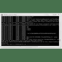 PHP Script Batch Send Emails