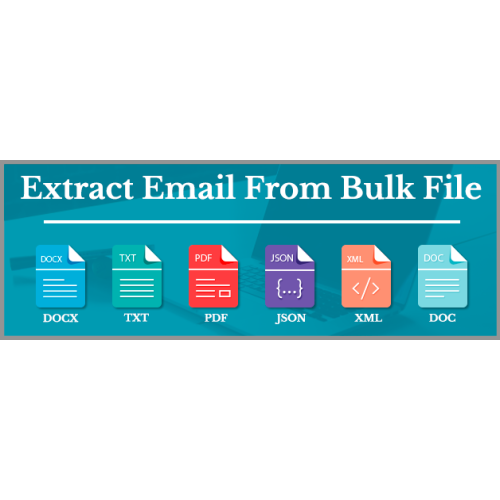 Web Email Spider & Crawler  Extracts Email addresses from Web by