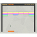 Javascript Breakout Game, Online HTML5 Game