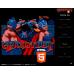 Online Javascript HTML5 Gauntlet Game