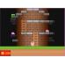 Tower Platformer Online Javascript HTML5 Game