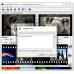 Photo Slideshow to Video Maker