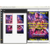 PhotoSlicer software for big poster printing