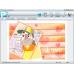 Photo Card Maker Software