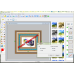 Easy Photo Editor Software