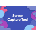 Screen Capture & Screenshot Tool for Windows