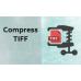 TIFF Combine Command Line