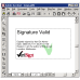 PDF Signer Software