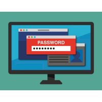 PHP Web Page Password Protect