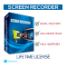 Screen Recorder for Windows