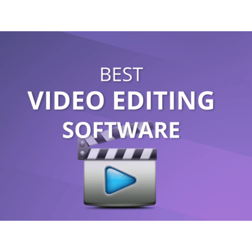 VeryUtils Video Editor full screenshot