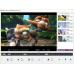 Video Cutter -- Cut, Trim & Join videos