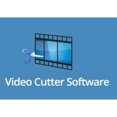 Video Cutter -- Cut, Trim & Join videos
