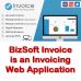 BizSoft Invoice for small businesses