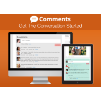 Review Comments - Easy Comments & Review System PHP Script