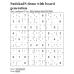SudokuJS -- JavaScript Sudoku solver