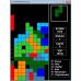 Tetris Python Game (Python Source Code)