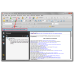 PDF to PDF/A Converter Command Line