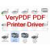 PDF Virtual Printer Based on Postscript Printer Driver