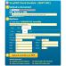 Cloud DocSafe DRM PDF Protector