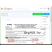 VeryPDF PDF Signer Cloud Service