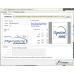 PDF Digital Signature Tool