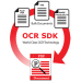 VeryPDF OCR to Any Converter SDK (OCR SDK)