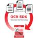 VeryPDF OCR to Any Converter SDK (OCR SDK)