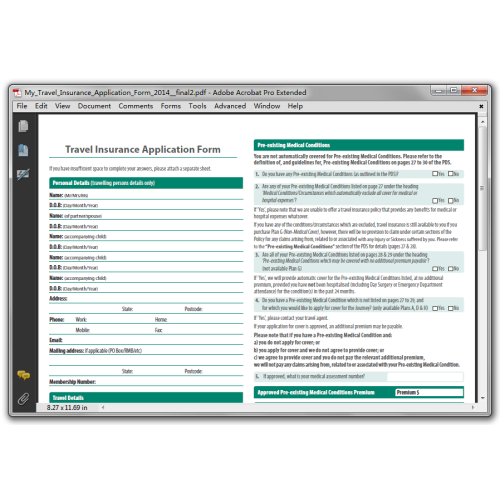 PDF to Word Converter, PDF to DOC Converter, PDF to DOCX Converter