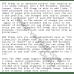 PDF Stamper SDK