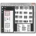 Barcode Recognition COM/SDK