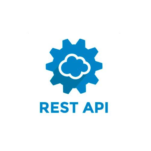 Cloud PDF REST API is a best Cloud File Conversion API for web