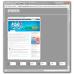 PDF Thumbnail Generator Cloud API