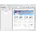 Java PDF Reader Custom Build Service