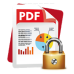 VeryPDF PDF Reader for Android Source Code License