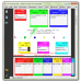 PDF Stamper Command Line