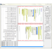 PDF Viewer OCX Component