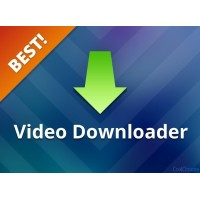 Total Video Downloader PHP Script