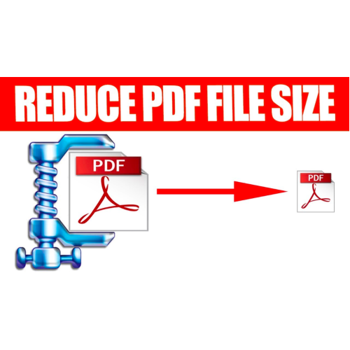 PdfCompressor is a PDF compressor solution that reduces file sizes