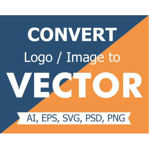 VeryUtils Raster to Vector Converter Command Line full screenshot