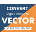 Raster to Vector Converter Command Line