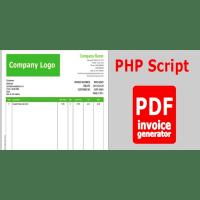 PDF Split-Merge : Split and merge PDF files