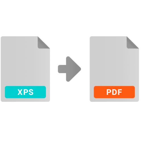 VeryUtils XPS Print Command Line 2.0