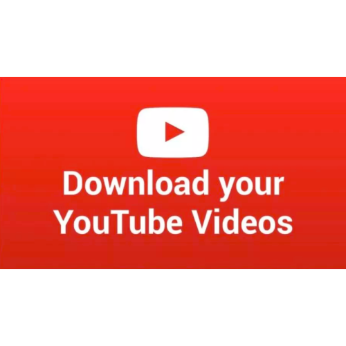 All in One Video Downloader - YouTube and more, PHP Script