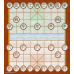 Chinese Chess in HTML5 and JavaScript