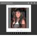 JavaScript Photo Editor